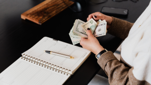 Read more about the article Financing Your Business During COVID-19 Pandemic