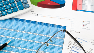 Read more about the article How to Run a Financial Audit of Your Business