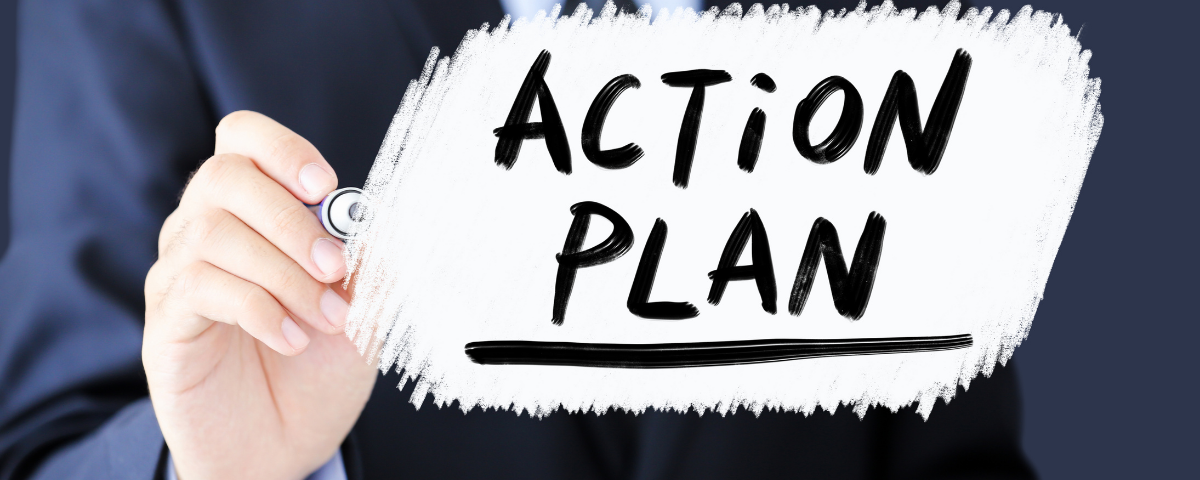 You are currently viewing Learning How to Develop an Action Plan for Your Business