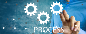 Read more about the article The Barriers to Digital Transformation — How Workflow Automation Helps